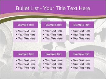 0000075734 PowerPoint Template - Slide 56