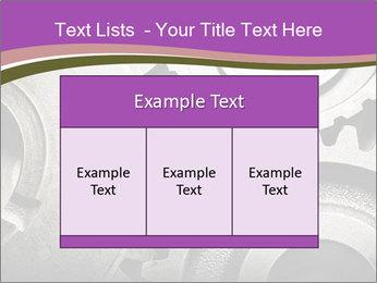 0000075734 PowerPoint Templates - Slide 59