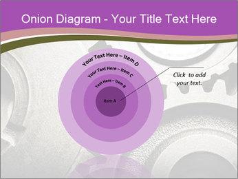 0000075734 PowerPoint Template - Slide 61