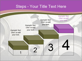 0000075734 PowerPoint Template - Slide 64