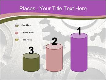 0000075734 PowerPoint Templates - Slide 65
