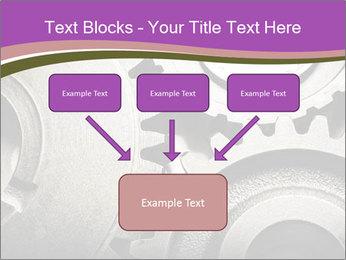 0000075734 PowerPoint Templates - Slide 70