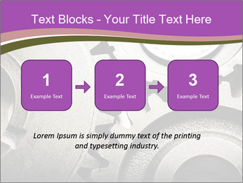 0000075734 PowerPoint Templates - Slide 71