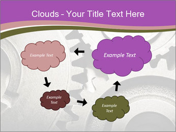 0000075734 PowerPoint Templates - Slide 72