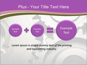 0000075734 PowerPoint Templates - Slide 75
