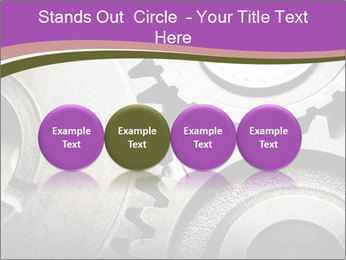 0000075734 PowerPoint Template - Slide 76