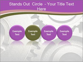 0000075734 PowerPoint Templates - Slide 76