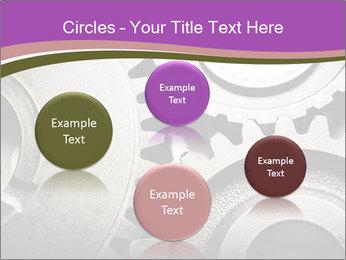 0000075734 PowerPoint Templates - Slide 77
