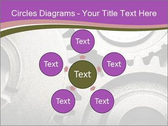 0000075734 PowerPoint Template - Slide 78