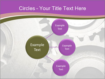 0000075734 PowerPoint Templates - Slide 79