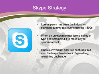0000075734 PowerPoint Template - Slide 8