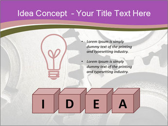0000075734 PowerPoint Template - Slide 80