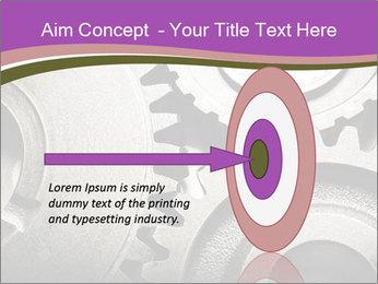 0000075734 PowerPoint Templates - Slide 83