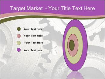 0000075734 PowerPoint Templates - Slide 84