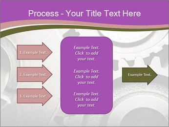 0000075734 PowerPoint Template - Slide 85