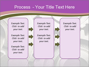 0000075734 PowerPoint Templates - Slide 86