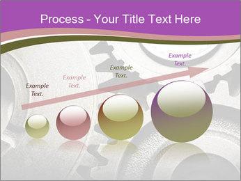 0000075734 PowerPoint Templates - Slide 87