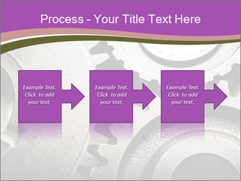 0000075734 PowerPoint Template - Slide 88