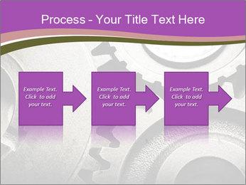 0000075734 PowerPoint Templates - Slide 88