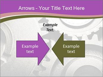 0000075734 PowerPoint Template - Slide 90