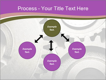 0000075734 PowerPoint Template - Slide 91