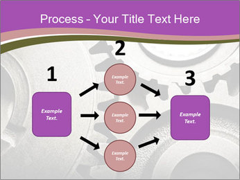 0000075734 PowerPoint Template - Slide 92