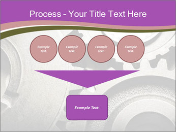 0000075734 PowerPoint Template - Slide 93