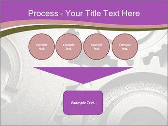 0000075734 PowerPoint Templates - Slide 93