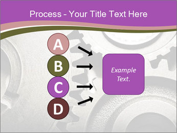 0000075734 PowerPoint Template - Slide 94