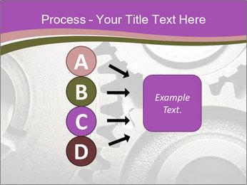 0000075734 PowerPoint Templates - Slide 94