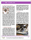 0000075734 Word Template - Page 3