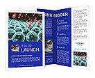 0000075735 Brochure Templates