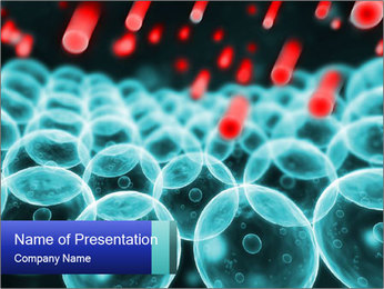 0000075735 PowerPoint Template