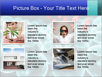 0000075735 PowerPoint Template - Slide 14