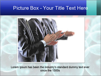 0000075735 PowerPoint Template - Slide 16