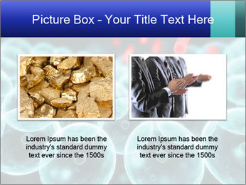 0000075735 PowerPoint Template - Slide 18