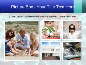 0000075735 PowerPoint Template - Slide 19