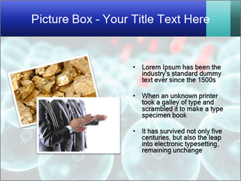 0000075735 PowerPoint Template - Slide 20