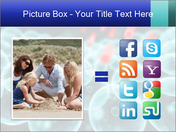 0000075735 PowerPoint Template - Slide 21
