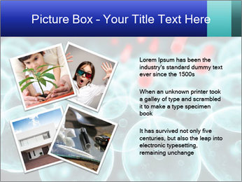 0000075735 PowerPoint Template - Slide 23