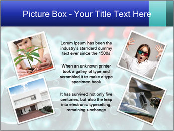 0000075735 PowerPoint Template - Slide 24