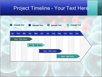 0000075735 PowerPoint Template - Slide 25