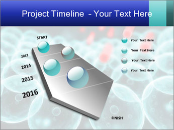 0000075735 PowerPoint Template - Slide 26