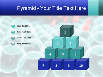 0000075735 PowerPoint Template - Slide 31