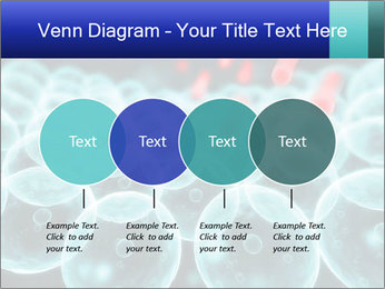 0000075735 PowerPoint Template - Slide 32