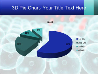 0000075735 PowerPoint Template - Slide 35