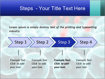 0000075735 PowerPoint Template - Slide 4