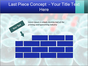 0000075735 PowerPoint Template - Slide 46