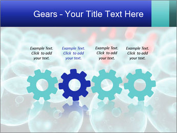 0000075735 PowerPoint Template - Slide 48