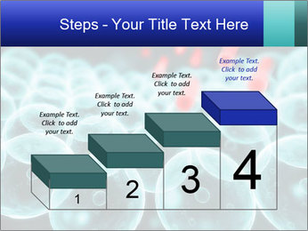 0000075735 PowerPoint Template - Slide 64